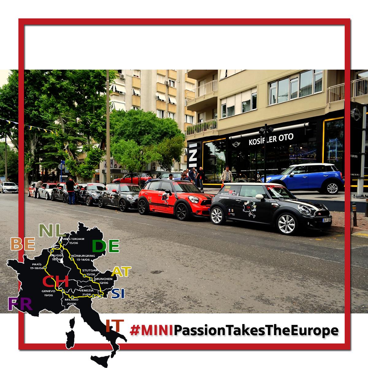 MINIPassionTakesThEurope1_tonemapped
