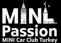 MINIPassion.net