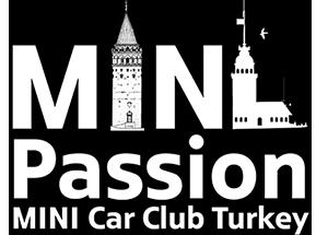 MINIPassion MINI Car Club Turkey